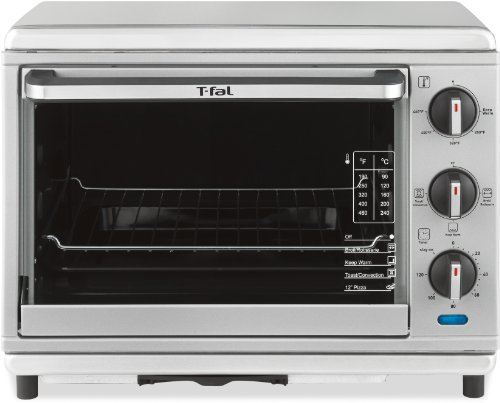 Top 10 Best Toaster Oven 2019 Reviews Kitchen Judge