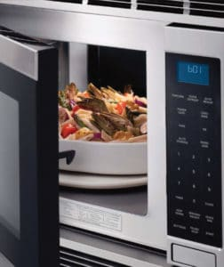 Top 3 Best Convection Microwave Oven Reviews of 2017