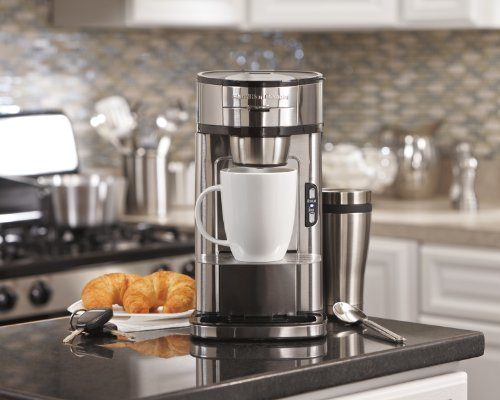 Top 10 Best Coffee Maker – Reviews And Buying Guide