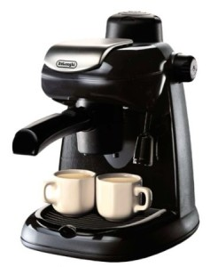 Top 3 Best 4 Cup Coffee Maker – Reviews And Buying Guide