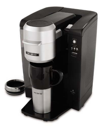 Coffee Maker Reviews 2012 Consumer Reports : 8 Best Single Cup Serve Coffee Maker 2018 - Reviews And Buyer s Guide