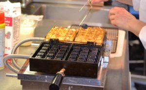 Top 3 Best Commercial Waffle Maker of 2017
