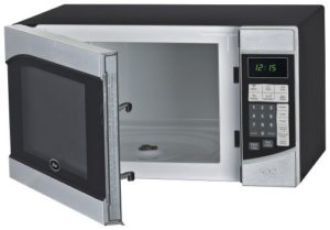 Best Countertop Microwave Oven Reviews of 2017