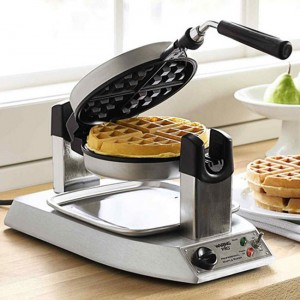 Best Waffle Maker Buying Guide
