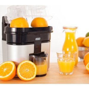 3 Best Citrus Juicer – Reviews