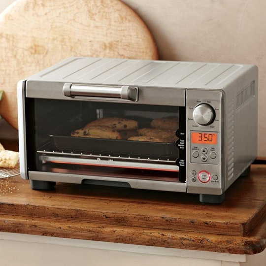 3 Best Small Toaster Oven – Reviews