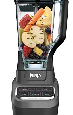 Top 3 Best Blender for Crushing Ice – Reviews And Buying Guide