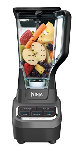 3 Best Blender for Crushing Ice – Reviews And Buying Guide