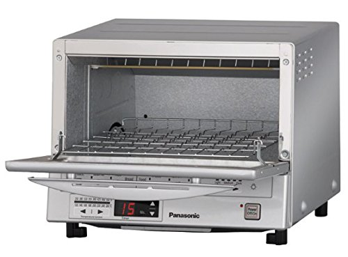 18 Best Toaster Oven 2018 Reviews And Buyer s Guide