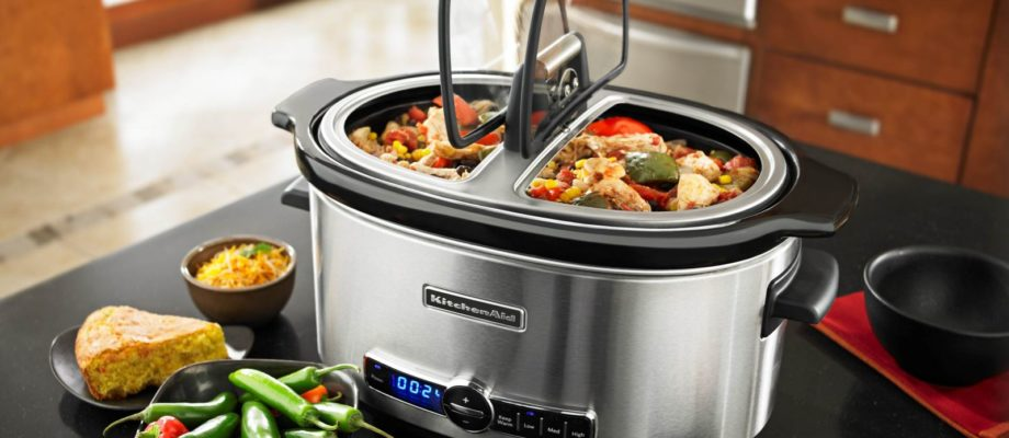 Top 10 Best Slow Cooker – Reviews And Buying Guide