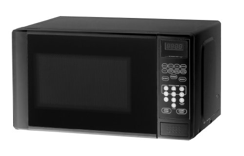 The Best Over-The-Range Microwave Oven 2019