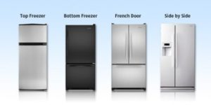 Top 10 Best Refrigerator – Reviews And Buying Guide