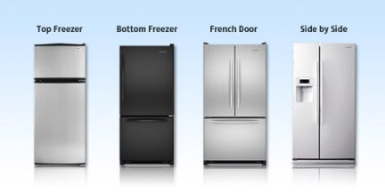 10 Best Refrigerator – Reviews And Buying Guide
