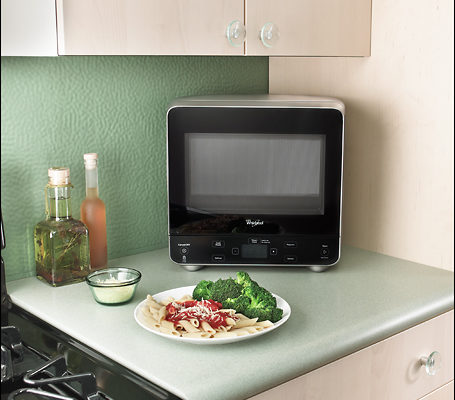 The 3 Best Small Microwave 2017 – Compact Microwave Oven Reviews