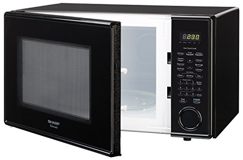 Best Countertop Microwave Oven 2019 Reviews Kitchen Judge