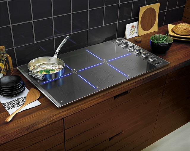 Best Induction Cooktop 2017 - Top 10 Induction Cooktop Reviews ...