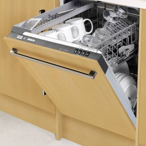 Best Built-In Dishwasher Reviews