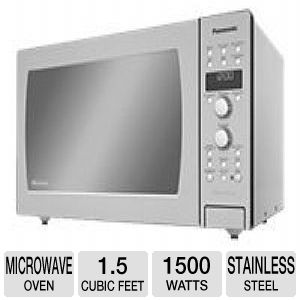 Best Microwave Ovens 2018 -Top 10 Microwave Reviews