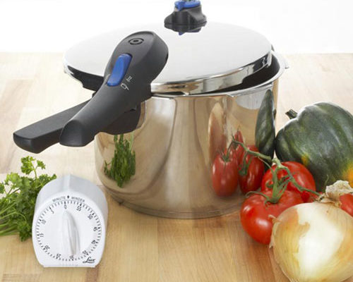 Top 3 Best Stovetop Pressure Cooker – Reviews And Buying Guide
