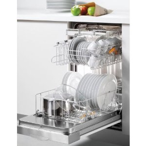 Best 18 Inch Dishwasher Reviews