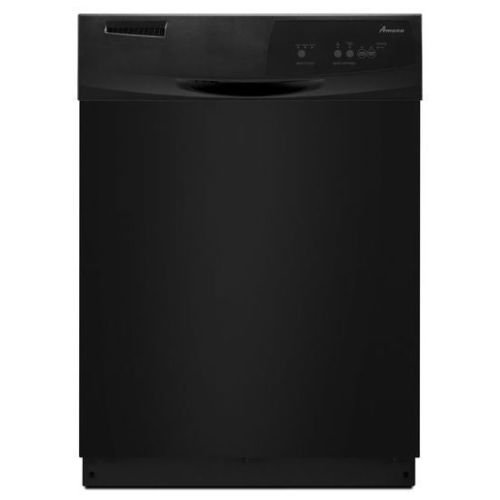 3 Best Dishwasher Under 500 Of 2018 Reviews And Buyer S
