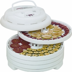 Top 10 Best Food Dehydrator  – Reviews And Buying Guide