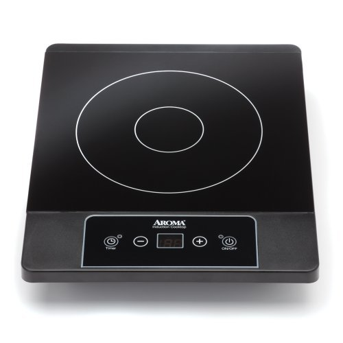 10 best induction cooktop of 2018 reviews and buyer s guide 87701
