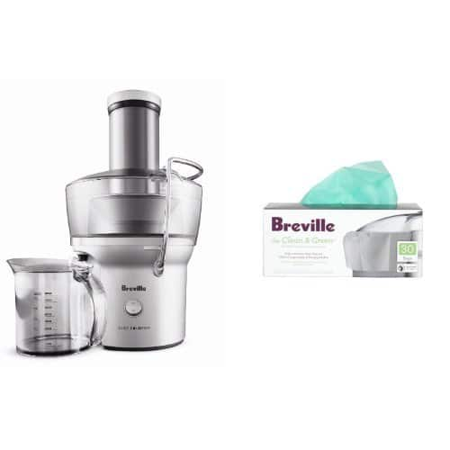 Best Rated Masticating Juicer 2017 : 10 Best Juicer To Buy 2018 - Reviews And Buyer s Guide Kitchen Judge
