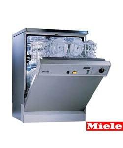 Miele Dishwasher Reviews